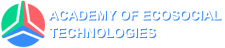 ACADEMY OF THE SOCIAL TECHNOLOGIES